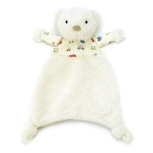 Bedtime Bear Doudou