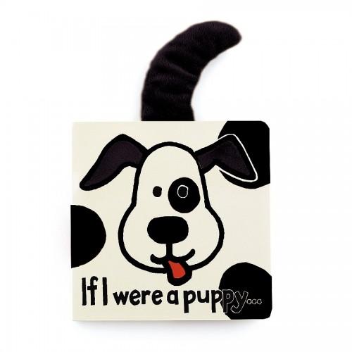 http://www.palmerhaus.com/1234-thickbox/jellycat-if-i-were-a-puppy-board-book.jpg