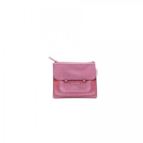http://www.palmerhaus.com/1308-thickbox/catseye-pink-satchel-coin-purse.jpg