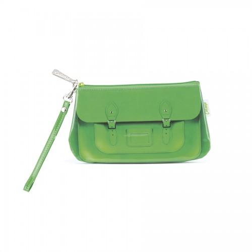 http://www.palmerhaus.com/1311-thickbox/catseye-green-satchel-wrislet.jpg