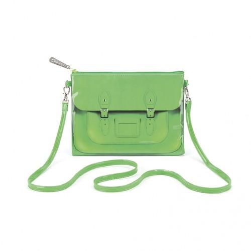 http://www.palmerhaus.com/1319-thickbox/catseye-green-satchel-small-cross-body-bag.jpg