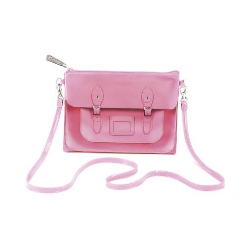 http://www.palmerhaus.com/1323-thickbox/catseye-pink-satchel-small-cross-body-bag.jpg