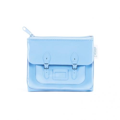 http://www.palmerhaus.com/1325-thickbox/satchel-coin-purse.jpg