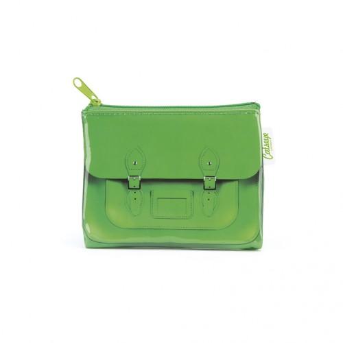 http://www.palmerhaus.com/1330-thickbox/satchel-coin-purse-green.jpg