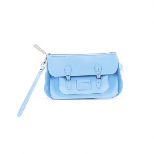 http://www.palmerhaus.com/1331-thickbox/satchel-washbag-blue.jpg