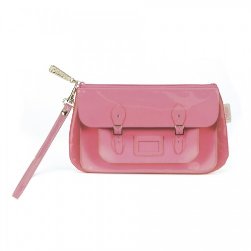 http://www.palmerhaus.com/1336-thickbox/catseye-pink-satchel-wrislet.jpg