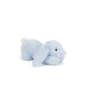 Pipsqueak Bunny