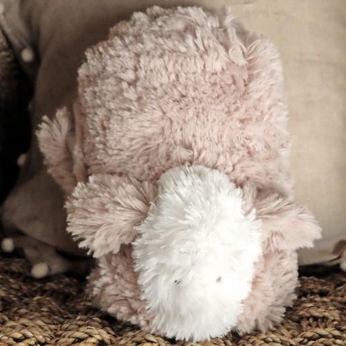 http://www.palmerhaus.com/1540-thickbox/puppy-furry-blanket.jpg