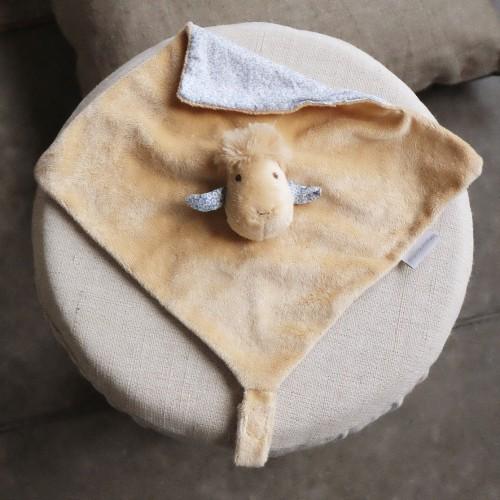 http://www.palmerhaus.com/1610-thickbox/camel-doudou.jpg