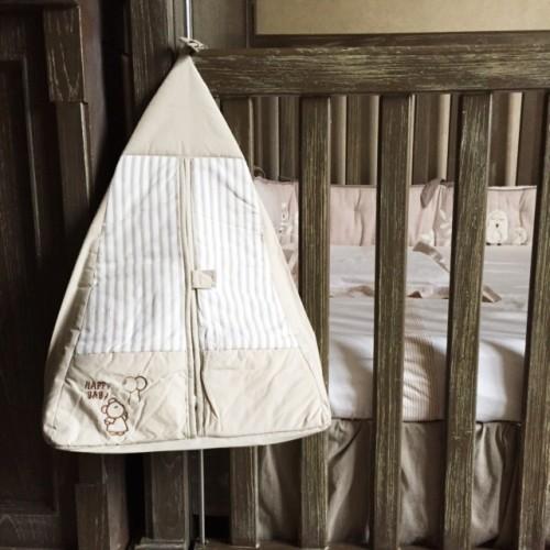 http://www.palmerhaus.com/1821-thickbox/cute-mouse-diaper-sack.jpg