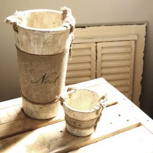 Arithmos Vase