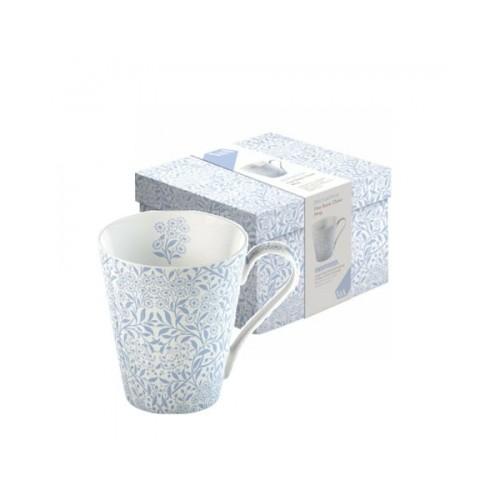 V Amp A Michaelmas Fine Bone China Mug In Gift Box Palmerhaus