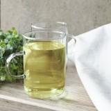 Scandia Teaglass