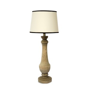 Selene Table Lamp
