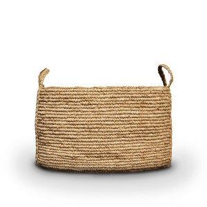 Orien Sisal Basket