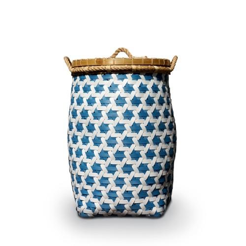 http://www.palmerhaus.com/2628-thickbox/blue-orlando-truntum-laundry-basket.jpg