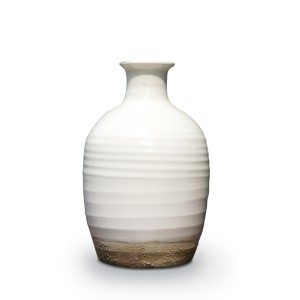 Xian Vase Terracotta (38 cm)