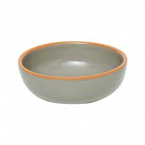 Small Bowl 11cm, Terracotta Warm Grey, Jamie Oliver