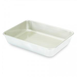 Alum Non-Stick Rect Cake Pan, Nordicware