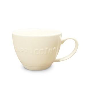 La Cafetiere Origins Cappuccino Mug