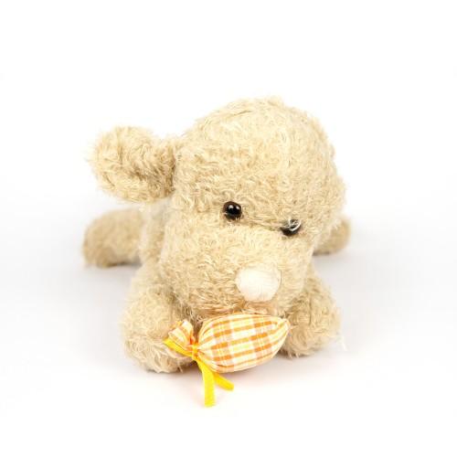 http://www.palmerhaus.com/2922-thickbox/doggy-plush-toy.jpg