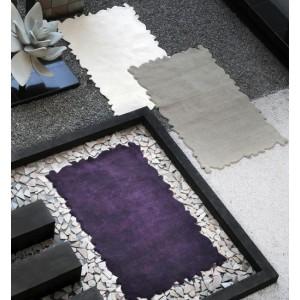 Mabini Carpet
