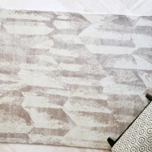 Mallory Carpet