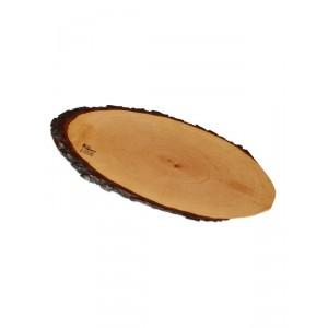Cheese Board, M, Bark, Boska