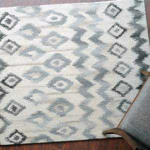 Kumasi Carpet