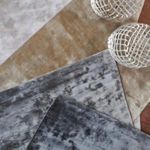 Aurum Carpet