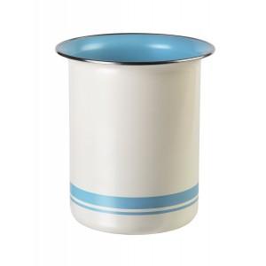 Tin Utensil Container , Jamie Oliver