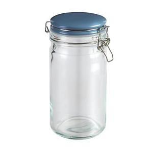 Pop Top Jar Medium, Jamie Oliver