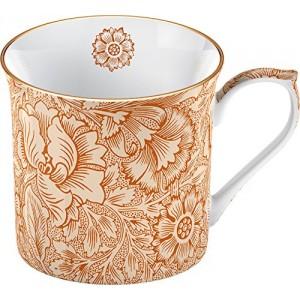 VA WM Poppy Palace Mug