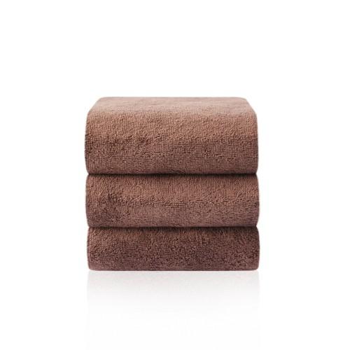 http://www.palmerhaus.com/3681-thickbox/dark-brown-basic-hand-towel-set-of-3.jpg