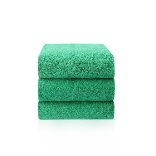 http://www.palmerhaus.com/3682-thickbox/dark-green-basic-hand-towel-set-of-3.jpg