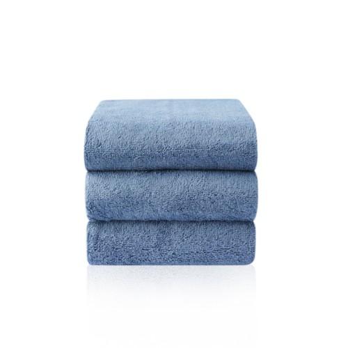 http://www.palmerhaus.com/3686-thickbox/blue-basic-hand-towel-set-of-3.jpg