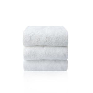 BASIC HAND TOWEL SET OF 3