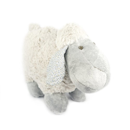 http://www.palmerhaus.com/3709-thickbox/grey-standing-sheep-plush-toy.jpg