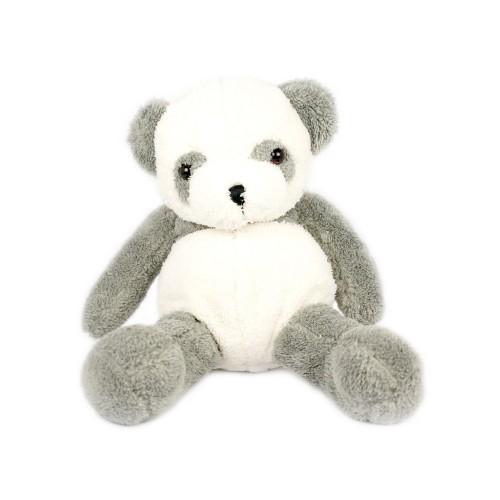 http://www.palmerhaus.com/3713-thickbox/plush-toy-panda.jpg