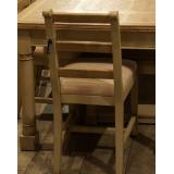 Herbert Side Chair