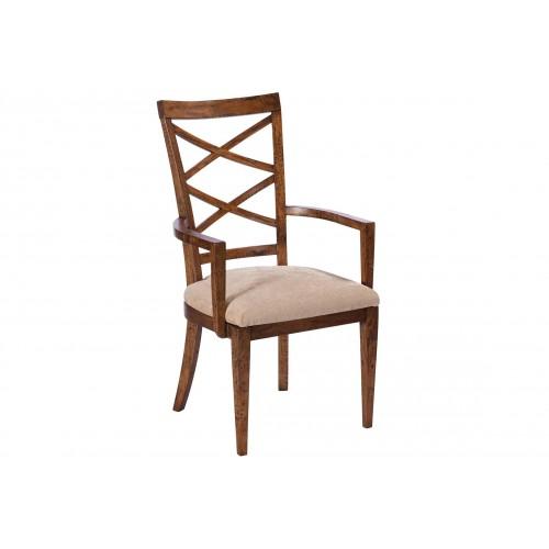 http://www.palmerhaus.com/3773-thickbox/double-cross-back-beidermeier-side-chair.jpg