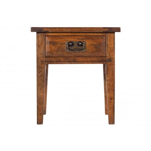 http://www.palmerhaus.com/3775-thickbox/lamp-table-vc-smokehouse.jpg