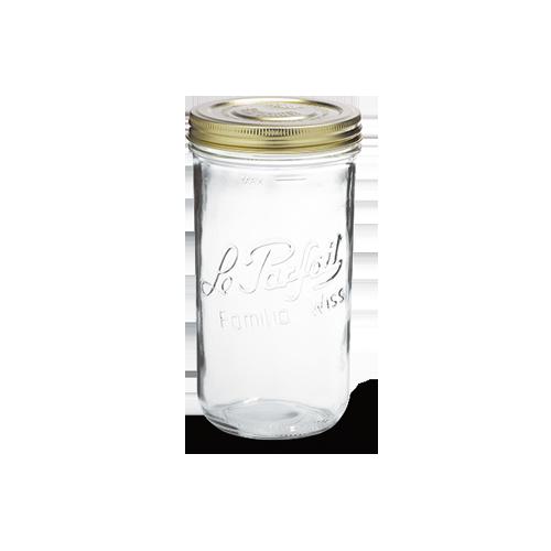 http://www.palmerhaus.com/3795-thickbox/le-parfait-glass-screw-top-preserving-jar-15l-terrines-familia.jpg