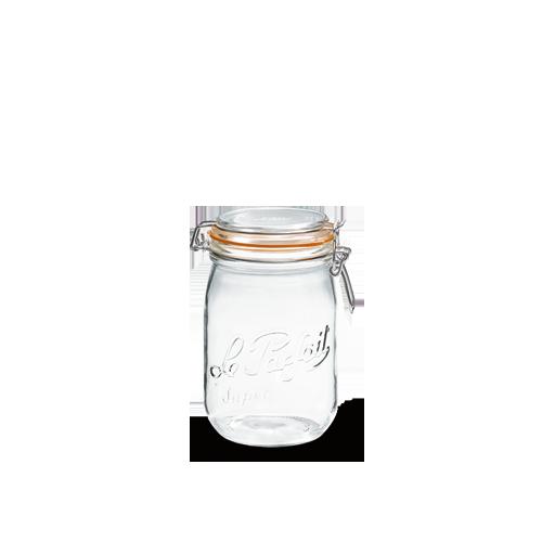 http://www.palmerhaus.com/3797-thickbox/le-parfait-glass-preserving-jar-w-clip-1l-bocaux-super.jpg