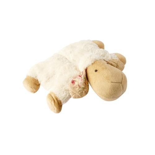 http://www.palmerhaus.com/3813-thickbox/lying-sheep-cushion-white-40cm.jpg