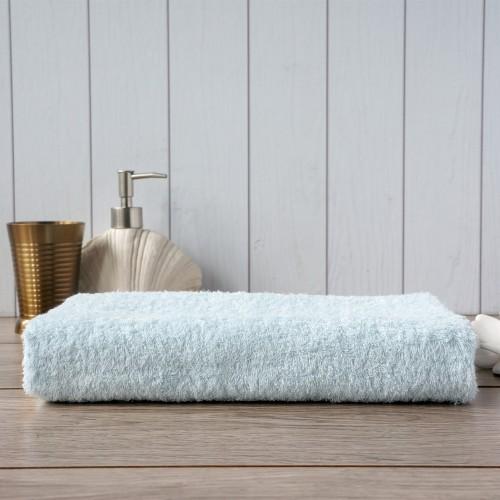 http://www.palmerhaus.com/3861-thickbox/blue-mason-baby-towel.jpg