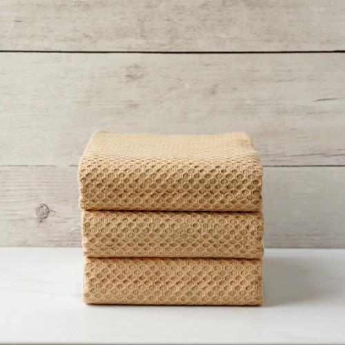 http://www.palmerhaus.com/3869-thickbox/camel-jacquard-napkin-set-of-3.jpg