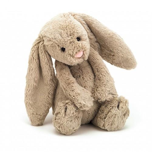 http://www.palmerhaus.com/3870-thickbox/jellycat-bashful-beige-bunny.jpg