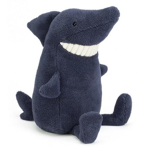 http://www.palmerhaus.com/3895-thickbox/jellycat-toothy-shark.jpg