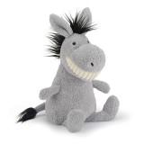 Jellycat Toothy Donkey